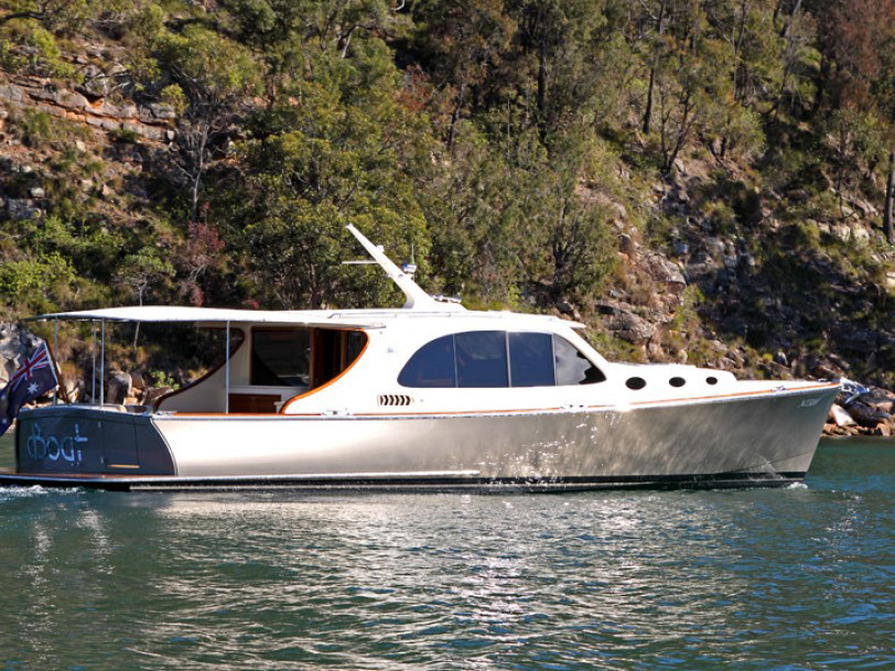 New and used boats for sale marlow explorer sunseeker for Palm beach motor yachts for sale